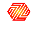 ZGT Consulting Logo